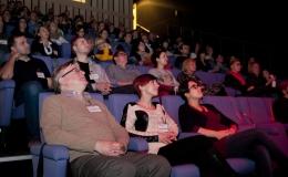 www_bartekwysocki_com-szybki_TEDx_20131107_0001