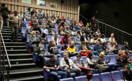 www_bartekwysocki_com-szybki_TEDx_20131107_0004