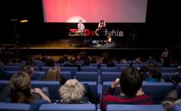 www_bartekwysocki_com-szybki_TEDx_20131107_0008
