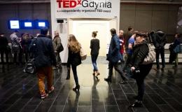www_bartekwysocki_com-szybki_TEDx_20131107_0012