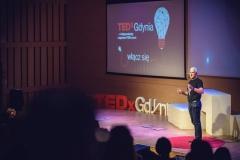 TEDx (102)