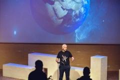 TEDx (103)