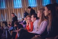 TEDx (104)