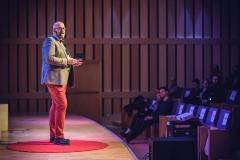 TEDx (110)