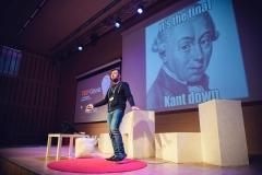 TEDx (128)