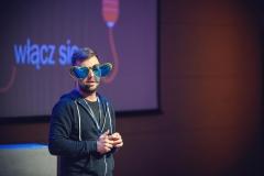 TEDx (129)