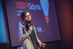TEDx (133)