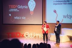 TEDx (23)