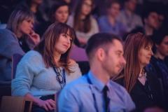 TEDx (38)