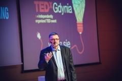 TEDx (40)