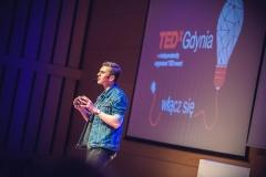 TEDx (50)