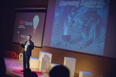 TEDx (52)