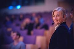 TEDx (58)