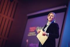 TEDx (68)