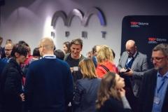 TEDx (85)