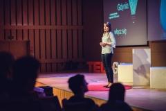 TEDx (98)