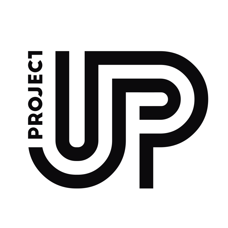 Project UP