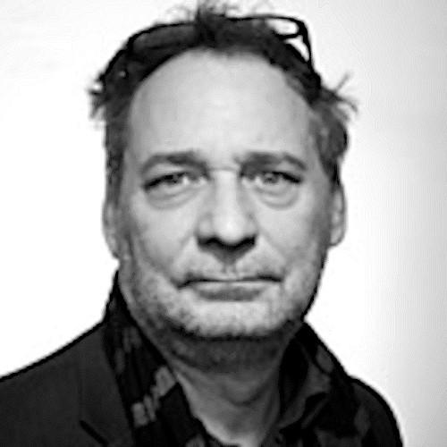 Wojciech Hora