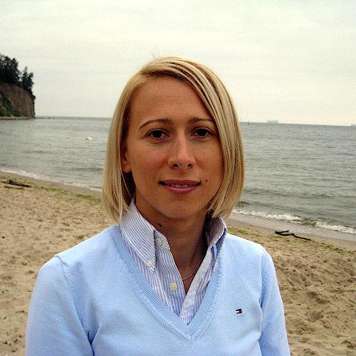 Agata Witczak