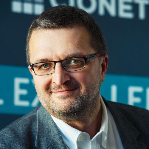 Jarosław Łojewski