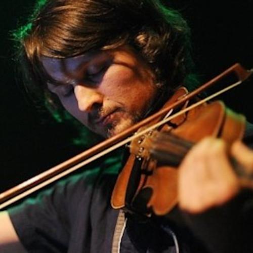 Maciej Wojnicki