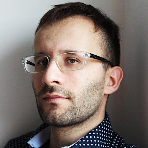 Paweł Sitkiewicz