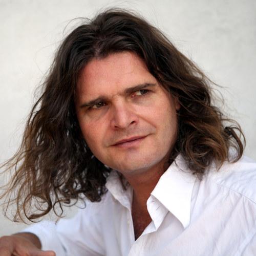 Michał Malinowski