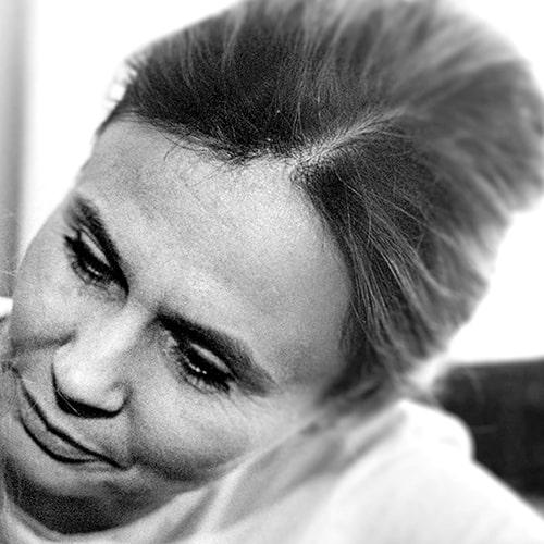 Beata Podlasek