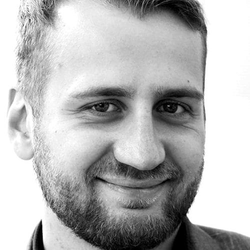 Mateusz Wawryszuk